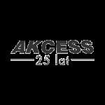 akcess.com.pl
