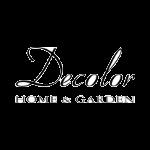 dekorian-logo